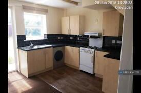2 bedroom house in Somerset Road, Droylsden, Manchester, M43 (2 bed)