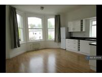 1 bedroom flat in Upper Grosvenor Road, Tunbridge Wells, TN1 (1 bed)