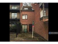 2 bedroom house in Castle Gardens, Nottingham, NG7 (2 bed)