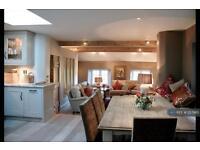 3 bedroom house in Swinbrook, Nr Burford, OX18 (3 bed)