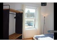 1 bedroom in Dongola Road, London, N17