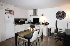 2 BEDROOM 2 BATHROOM APARTMENT-Deals Gateway, Deptford SE13-LEWISHAM