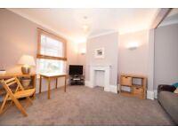 2 bedroom flat to rent Upper Brockley Road - NO FEES