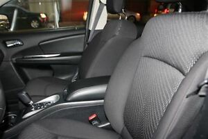 2013 Dodge Journey SE PLUS *7 PASSENGER* London Ontario image 8