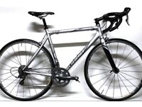 GIANT ROAD BIKE | Bikes, Bicycles & Cycles for Sale | Gumtree