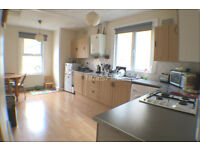 ** Two bedroom flat in great location for £1400 pcm **