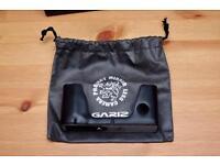 Gariz fujifilm x-pro1 leather half case boxed