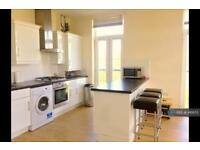 2 bedroom flat in Mosquito Way, Hatfield, AL10 (2 bed)
