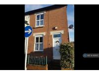 3 bedroom house in Larches Lane, Wolverhampton, WV3 (3 bed)