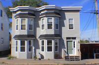 167 St. George Street~Large2 Bedroom + Den