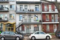 Condo - à vendre - Le Plateau-Mont-Royal - 23356446