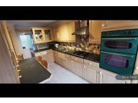 3 bedroom house in Bluebell Road, Norwich, NR4 (3 bed) (#798531)
