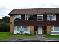 1 bedroom flat in Barfields, Bletchingley, Redhill, RH1 (1 bed)