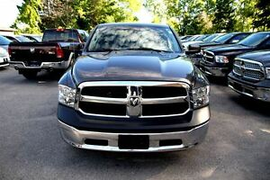2014 Ram 1500 ST CERTIFIED & E-TESTED!**SUMMER SPECIAL!** HIGHLY