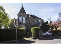 2 bedroom flat in 60a Craigmillar Park, Edinburgh,