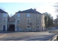 2 bedroom house in Welshmill Road, Frome, BA11 (2 bed)