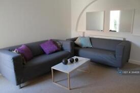 1 bedroom in Ida Road, Bristol, BS5