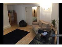 1 bedroom flat in Sunniside, Sunderland, SR1 (1 bed)