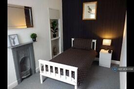 1 bedroom in Brazil Street, Hull, HU9 (#1107091)