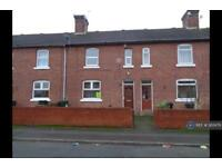 3 bedroom house in Ellis Street, Brinsworth, Rotherham, S60 (3 bed)