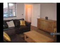 3 bedroom house in Foster Drive, Gateshead, NE8 (3 bed)
