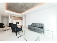 BRAND NEW LUXURY 1 BED - HOOLA APARTMENTS E16 - ROYAL VICTORIA CANNING TOWN DOCKLANDS CANARY WHARF