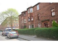 BATTLEFIELD - Cartvale Road - Two Bed. Unfurnished