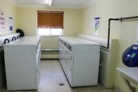 Guelph 1 Bedroom Apartment for Rent: Pet friendly, utilities in