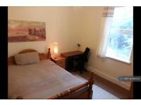 1 bedroom in Glebe Street, Walsall, WS1