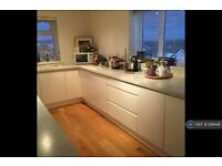 2 bedroom flat in St Edward Gardens, Plymouth, PL6 (2 bed)