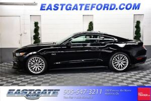 2017 Ford Mustang GT Perf Pkg/Exect -$1500.00 Cash -$1000 Costco
