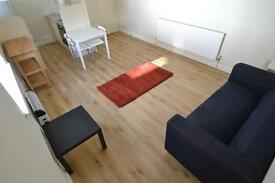1 bedroom flat in Marlborough Road, ROATH, CARDIFF