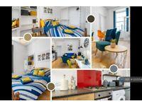 1 bedroom flat in Constitution Street, Edinburgh, EH6 (1 bed) (#1233554)