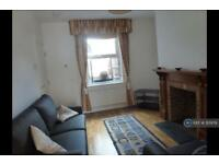 2 bedroom flat in Randall Street, Maidstone, ME14 (2 bed)