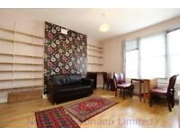 1 bedroom flat in Marlborough Road, Upper Holloway, N19