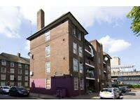 4 bedroom flat in Shadwell Gardens, London, E1 (4 bed) (#869323)