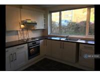 2 bedroom flat in Brendon Avenue, Luton, LU2 (2 bed)