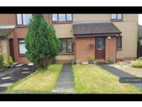 2 bedroom flat in Baldorran Crescent, Cumbernauld, G68 (2 bed)