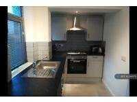 1 bedroom in Ramsden Street, Barrow-In-Furness, LA14