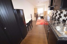 STUDIO APARTMENT IN WHITTON / HOUNSLOW