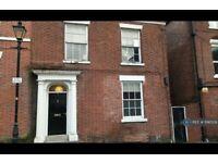 1 bedroom in Waltons Parade, Preston, PR1 (#1196529)