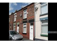 2 bedroom house in Francis Street, St. Helens, WA9 (2 bed)