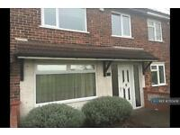 3 bedroom house in Kimblesworth Walk, Stockton On Tees, TS19 (3 bed)