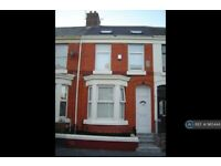 6 bedroom house in Albert Edward Road, Liverpool (Kensington), L7 (6 bed) (#965444)