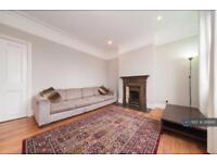 2 bedroom flat in Blandfield Road, London, SW12 (2 bed)