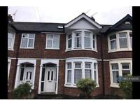 4 bedroom house in Belgrave Road, Coventry, CV2 (4 bed)