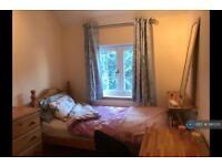1 bedroom in The Greenway, Uxbridge , UB8