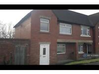 3 bedroom house in Eaves Green Road, Chorley, PR7 (3 bed)