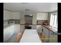 1 bedroom in Gladstone Avenue, Loughborough, LE11 (#1093261)