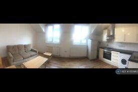 1 bedroom flat in Walworth Road, London, SE17 (1 bed) (#1150983)